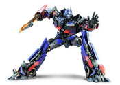 Main thumb optimus prime1