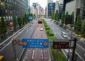 Main thumb how to drive on tokyo highways4