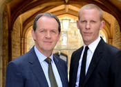 Main thumb inspector lewis s7 preview poster