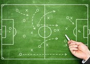 Main thumb football tactics 617x411