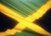 Main thumb jamaica flag
