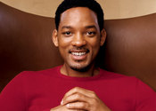 Main thumb will smith