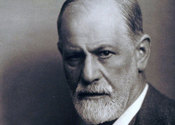 Main thumb sigmund freud 006