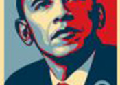 Main thumb 9186 article 9914361834 obama hope shelter copy 500x752