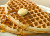 Main_thumb_waffles