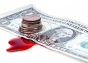Main_thumb_bleeding-money-if-you-dont-qualify-leads