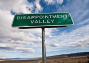 Main_thumb_disappointment-valley