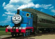 Main_thumb_pictures-of-thomas-the-train