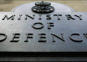 Main thumb ministry of defence 400656a