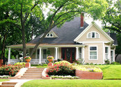 Main thumb best home and garden