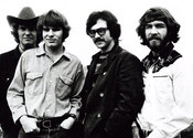 Main thumb creedence clearwater revival 51accc1323c2c