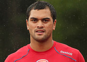 Main thumb 747908 karmichael hunt