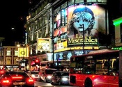 Main thumb west end london theatres