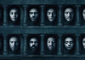 Main thumb game of thrones heads