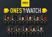 Main thumb make fut 17 coins by investing in fifa 17 ones to watch players e1475699722656