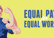 Main thumb equal pay day