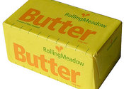 Main thumb rolling meadow butter