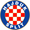 For post hajduk split 1