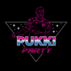 For post pukki pink